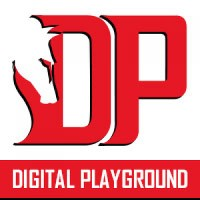 Digital playground channel