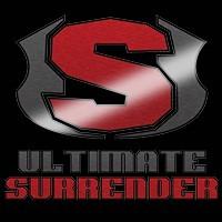 Ultimate Surrender Profile Picture