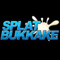 Splat Bukkake Profile Picture