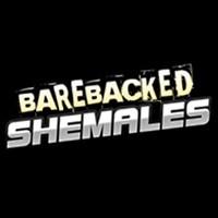 Barebacked Shemales Profile Picture