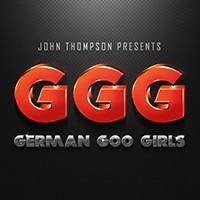 German Goo Girls Profile Picture