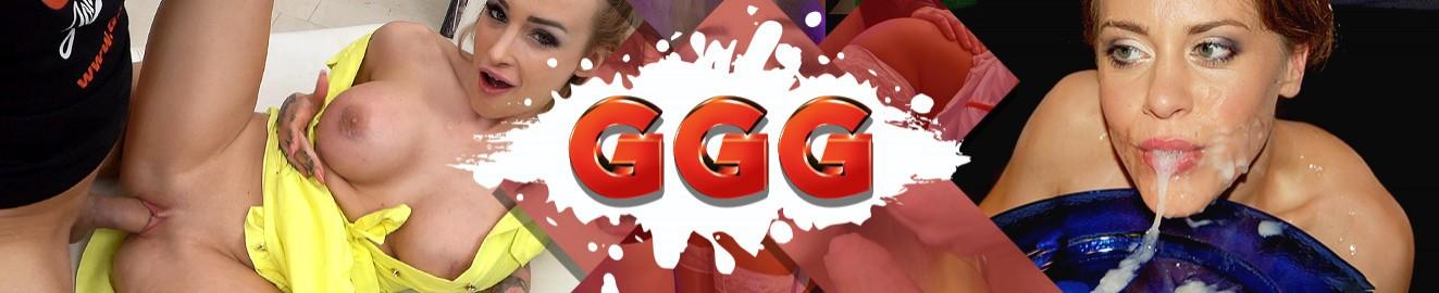 German Goo Girls cover