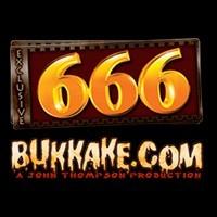 666 Bukkake Profile Picture