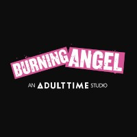 Burning Angel Profile Picture