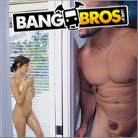 Bang Bros Network Profile Picture