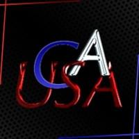 Club Amateur USA Profile Picture