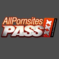 All Pornsites Pass