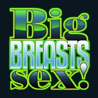 Big Breasts Sex