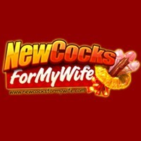 New Cocks For My Wife Profile Picture