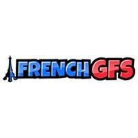 French GFs Profile Picture