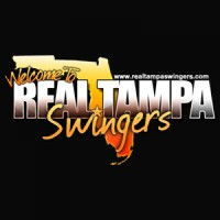 Real Tampa Swingers Profile Picture