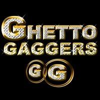 Ghetto Gaggers Profile Picture