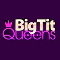 Big Tit Queens