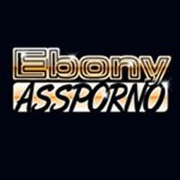 Ebony Ass Porno