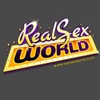 Real Sex World