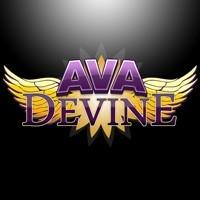 Ava Devine Profile Picture