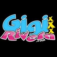 Gigi Rivera Profile Picture