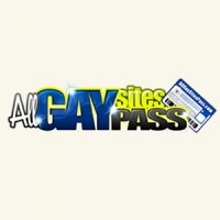 All Gay Sites Pass