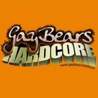Gay Bears Hardcore Profile Picture