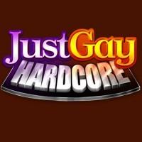 Just Gay Hardcore