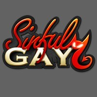 Sinful Gay Profile Picture