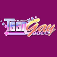 Teen Gay Club