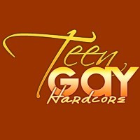 Teen Gay Hardcore Profile Picture