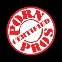 Porn Pros Profile Picture