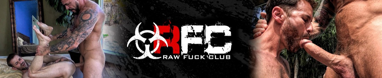 Raw Fuck Club