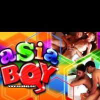Asia Boy Profile Picture