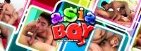 Asia Boy Video
