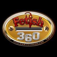 Fetish 360