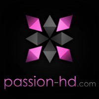 Passion - HD