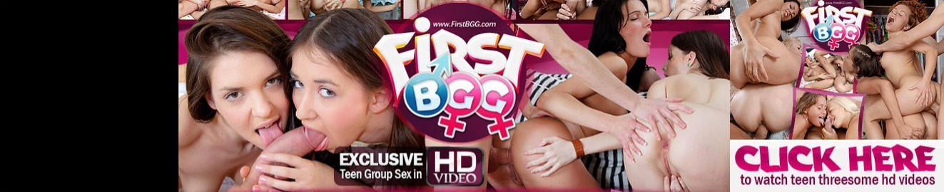 First BGG