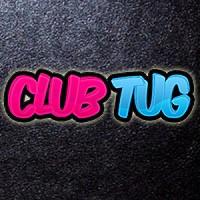 Club Tug Profile Picture