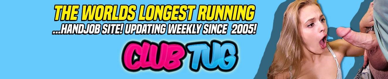 Club Tug cover