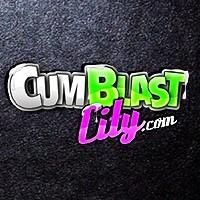 Cum Blast City Profile Picture