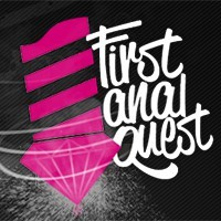 First Anal Quest Profile Picture