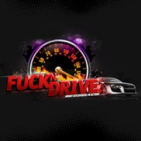 Fuck N Drive Profile Picture