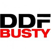 DDF Busty Profile Picture