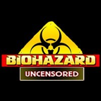Biohazard Uncensored
