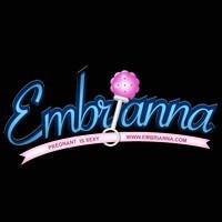 Embrianna