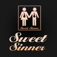 Sweet Sinner Profile Picture