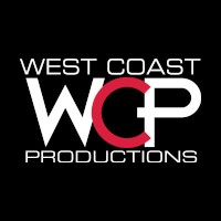 West Coast Productions Profile Picture
