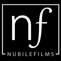 Nubile Films Profile Picture