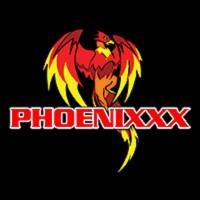 Phoenixxx Profile Picture
