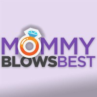 Mommy Blows Best Profile Picture