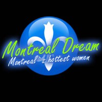 Montreal Dream