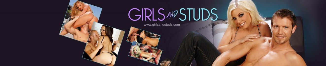 Girls And Studs