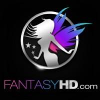 Fantasy HD Profile Picture